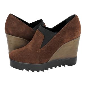 Πλατφόρμες Nelly Shoes Favars
