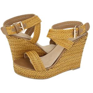 Πλατφόρμες Shoe Bizz Fagersta