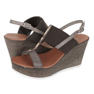 Πλατφόρμες Shoe Bizz Frigole