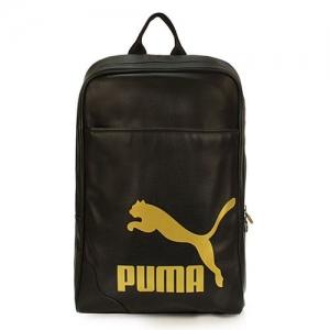 Puma Originals Backpacks 070734