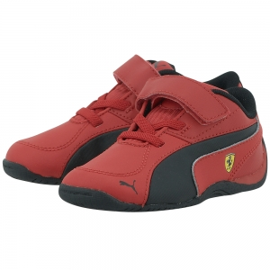 Puma - Puma Drift Cat 5L Sf