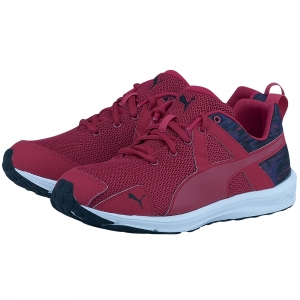 Puma - Puma Entry Cardio Clash