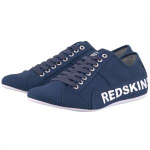 Redskins - Redskins Tempo