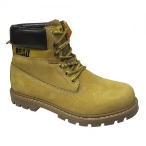 Road Μποτακι 15160 Yellow