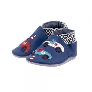 Robeez - Robeez 510140-10 - Μπλε