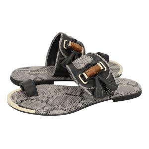 Σαγιονάρες Shoe Bizz Norala