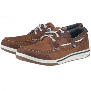 Sebago - Sebago Triton Three-Eye