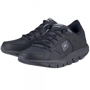 Skechers - Skechers Shape