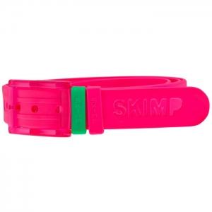 Skimp - Skimp Skbelt - Φουξια