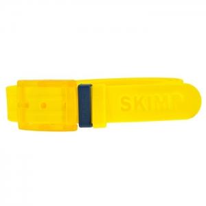 Skimp - Skimp Skbelt - Κιτρινο