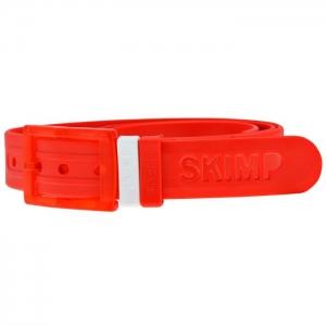 Skimp - Skimp Skbelt - Κοκκινο