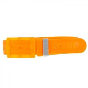 Skimp - Skimp Skbelt - Πορτοκαλι