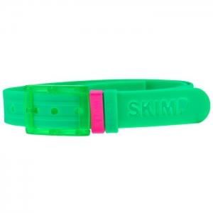 Skimp - Skimp Skbelt - Πρασινο