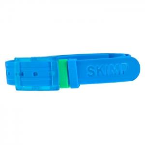 Skimp - Skimp Skbelt - Σιελ