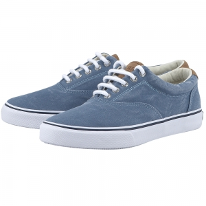 Sperry Top Sider - Sperry