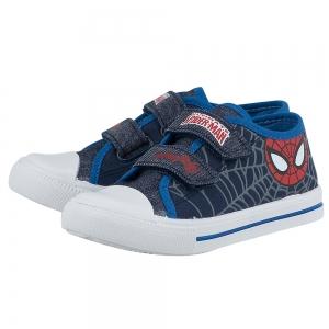 Spiderman - Spiderman Sp000573