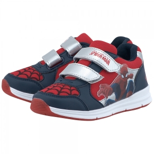 Spiderman - Spiderman Sp002380