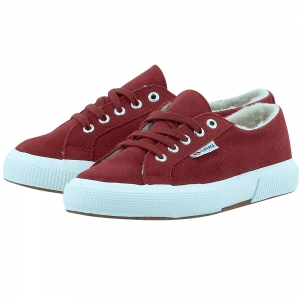 Superga - Superga Sup-104