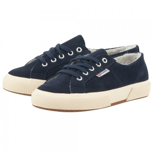 Superga - Superga Sup-516