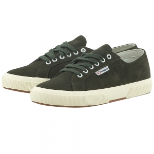 Superga - Superga Sup-595