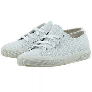 Superga - Superga Sup-900