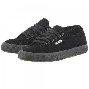 Superga - Superga Sup-999-4