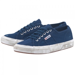 Superga - Superga Sup2750-4.