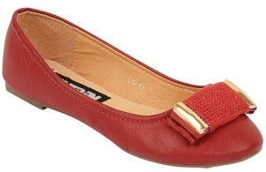 Terzia Red