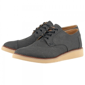 Toms - Toms Brogue 10003069