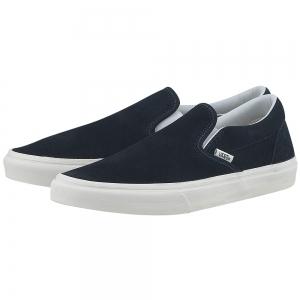 Vans - Vans Classic Slip On