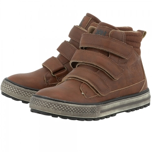 Xti Παιδικές Μπότες και Μποτάκια  588d56d565a