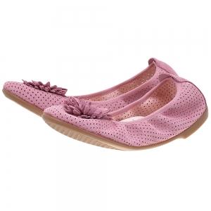 Zapy - Zapy L61803 - Ροζ
