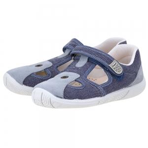 Zapy - Zapy L71138 - Μπλε